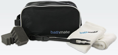 bathmate accessories αξεσουάρ