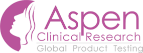 aspen clinical research